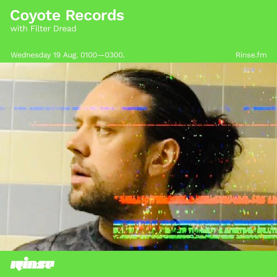 Coyote records front.png