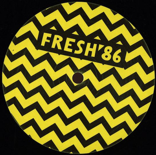 Fresh 86 side B.png
