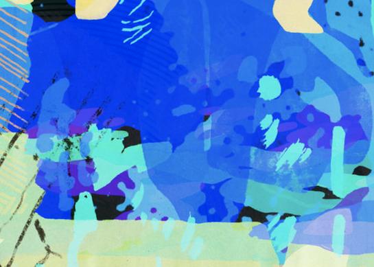 MIDI space full image.png