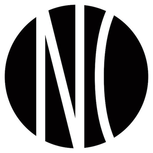 space loops No corner logo.png