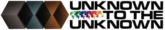 UTTU logo new.png